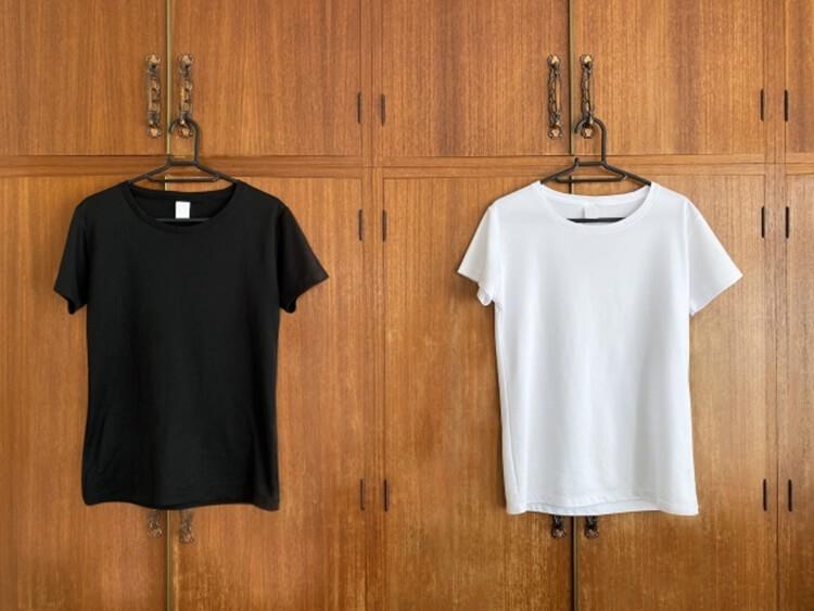 男性は婚活写真でどんなシャツを着るべき?シャツの選び方を詳しく解説16