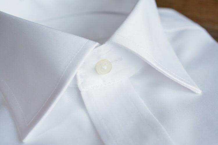 男性は婚活写真でどんなシャツを着るべき?シャツの選び方を詳しく解説21