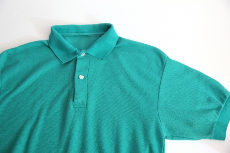 男性は婚活写真でどんなシャツを着るべき?シャツの選び方を詳しく解説7