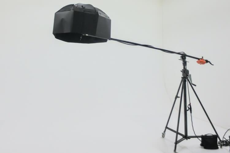 富山県にある宣材写真の撮影におすすめな写真スタジオ6選7