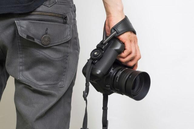 徳島で撮れるビジネスプロフィール写真におすすめの写真スタジオ10選11