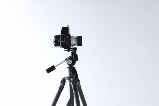 岡山で撮れるビジネスプロフィール写真におすすめの写真スタジオ9選11