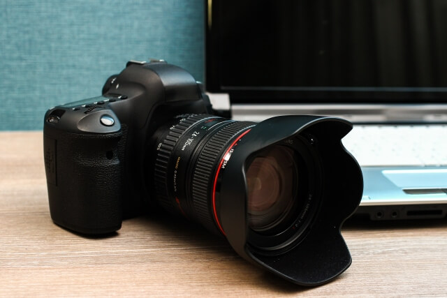 山梨県でおすすめの婚活写真が綺麗に撮れる写真スタジオ10選11