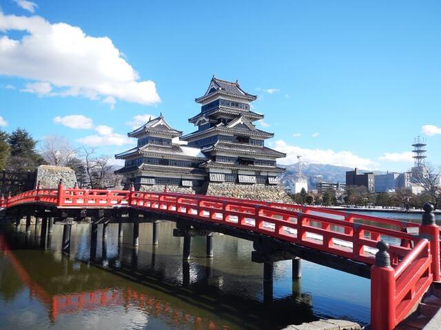 長野県でおすすめの婚活写真が綺麗に撮れる写真スタジオ10選11