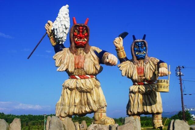 秋田県でおすすめの就活写真が撮影できる写真スタジオ10選11