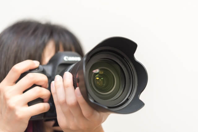 宮崎で撮れるビジネスプロフィール写真におすすめの写真スタジオ10選11