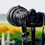 長崎で撮れるビジネスプロフィール写真におすすめの写真スタジオ10選11