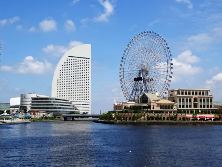 横浜・新横浜にある宣材写真の撮影におすすめな写真スタジオ10選11
