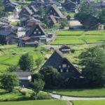 岐阜県でおすすめの就活写真が撮影できる写真スタジオ10選11