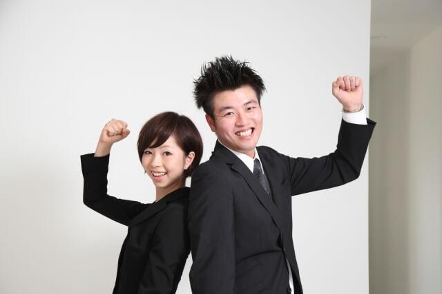 岐阜で撮れるビジネスプロフィール写真におすすめの写真スタジオ10選11