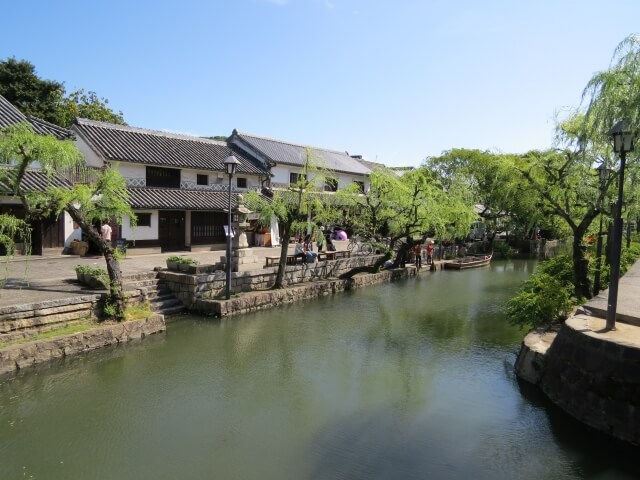 岡山県でおすすめの就活写真が撮影できる写真スタジオ9選10
