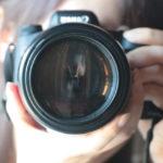 宮城県でおすすめの婚活写真が綺麗に撮れる写真スタジオ10選11