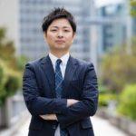 熊本で撮れるビジネスプロフィール写真におすすめの写真スタジオ10選11