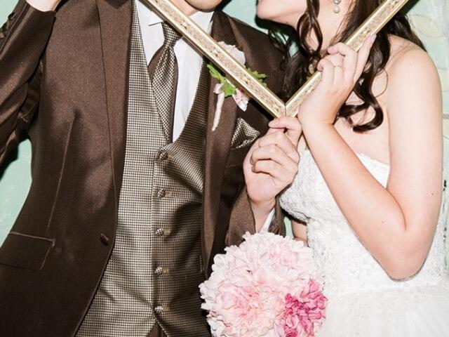 新宿でおすすめの婚活写真が綺麗に撮れる写真スタジオ10選11