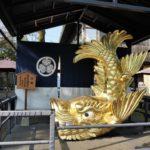 名古屋にある宣材写真の撮影におすすめな写真スタジオ10選11