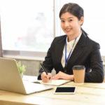 広島で撮れるビジネスプロフィール写真におすすめの写真スタジオ7選8
