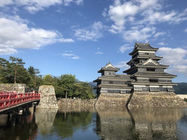 長野県でおすすめの就活写真が撮影できる写真スタジオ12選13