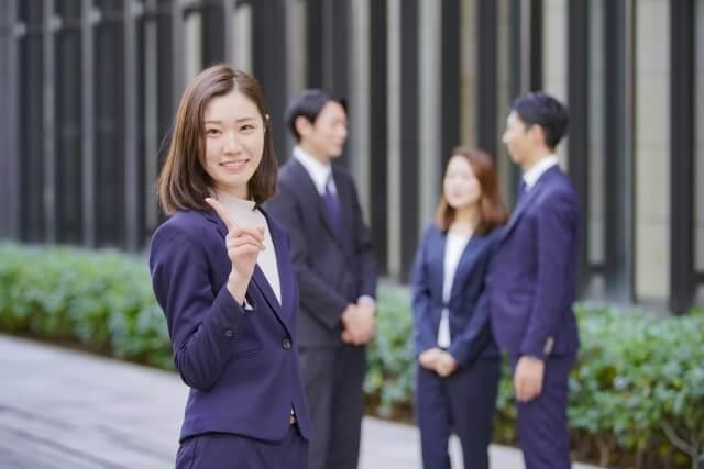 福井で撮れるビジネスプロフィール写真におすすめの写真スタジオ10選11