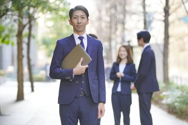 横浜・新横浜で撮れるビジネスプロフィール写真におすすめの写真スタジオ10選11