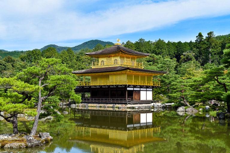 京都府でおすすめの婚活写真が綺麗に撮れる写真スタジオ10選11