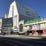 新宿にある宣材写真の撮影におすすめな写真スタジオ11選