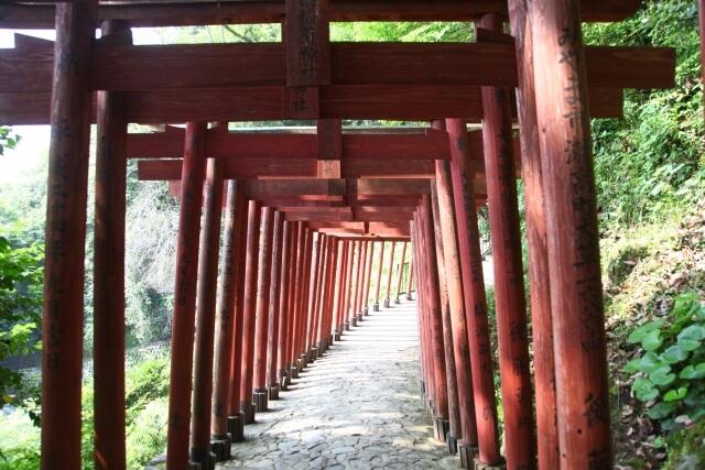 佐賀県でおすすめの婚活写真が綺麗に撮れる写真スタジオ10選11