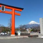 静岡県でおすすめの婚活写真が綺麗に撮れる写真スタジオ11選12