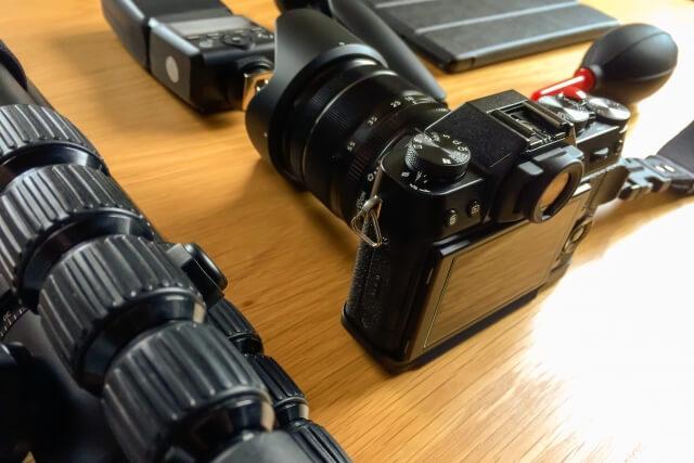 長野で撮れるビジネスプロフィール写真におすすめの写真スタジオ10選11