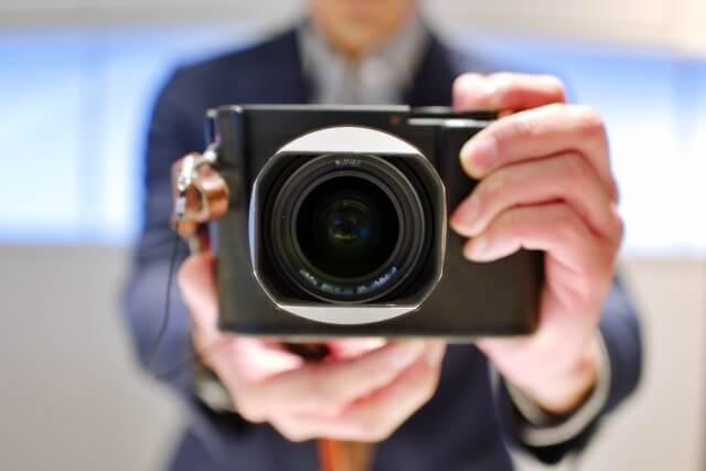 高知で撮れるビジネスプロフィール写真におすすめの写真スタジオ10選11