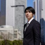 静岡で撮れるビジネスプロフィール写真におすすめの写真スタジオ10選11