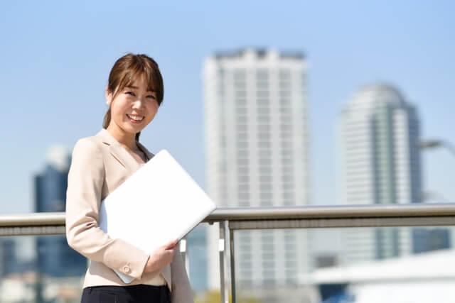 青森で撮れるビジネスプロフィール写真におすすめの写真スタジオ10選11