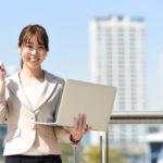 奈良で撮れるビジネスプロフィール写真におすすめの写真スタジオ9選10