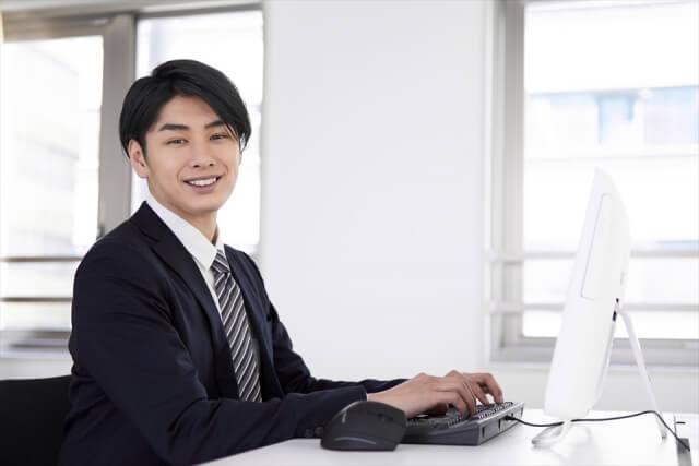 佐賀で撮れるビジネスプロフィール写真におすすめの写真スタジオ10選11