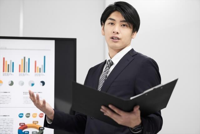 和歌山で撮れるビジネスプロフィール写真におすすめの写真スタジオ9選10