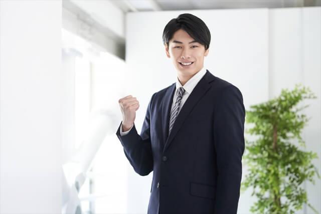 滋賀で撮れるビジネスプロフィール写真におすすめの写真スタジオ10選11