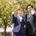 北海道で撮れるビジネスプロフィール写真におすすめの写真スタジオ7選8