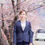 福井県でおすすめの就活写真が撮影できる写真スタジオ10選11