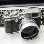 茨城で撮れるビジネスプロフィール写真におすすめの写真スタジオ10選11