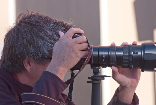 鹿児島で撮れるビジネスプロフィール写真におすすめの写真スタジオ10選11