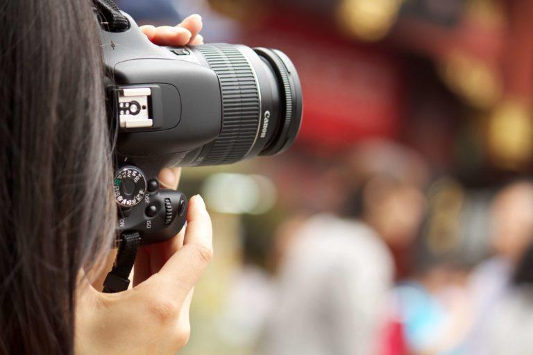 岩手県にある宣材写真の撮影におすすめな写真スタジオ7選8