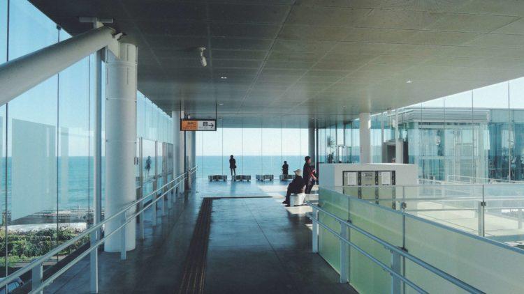 茨城県でおすすめの就活写真が撮影できる写真スタジオ10選