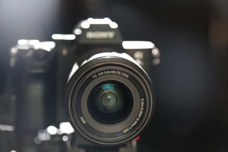 茨城県でおすすめの婚活写真が綺麗に撮れる写真スタジオ10選11