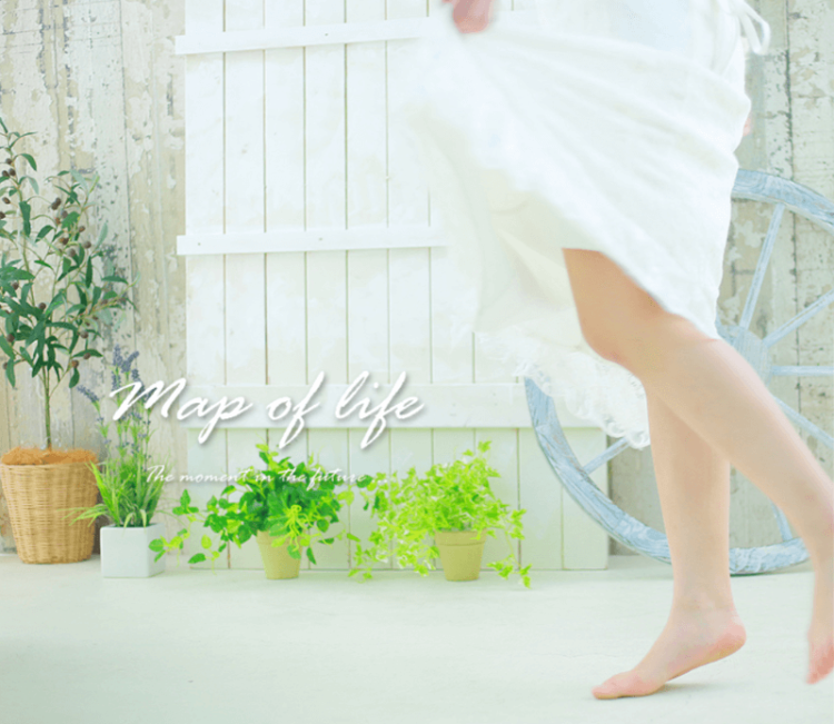 兵庫県でおすすめの婚活写真が綺麗に撮れる写真スタジオX選1