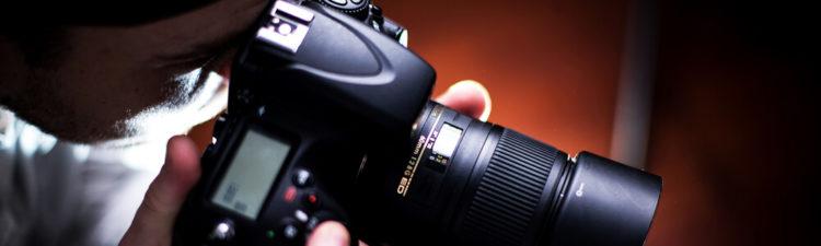 梅田にある宣材写真の撮影におすすめな写真スタジオ10選1