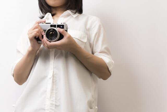 全身写った婚活写真の好印象な撮り方とは?全身撮影ポイントをプロが解説9