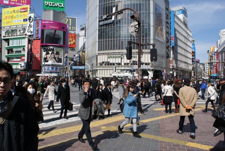 渋谷でおすすめの就活写真が撮影できる写真スタジオ7選43