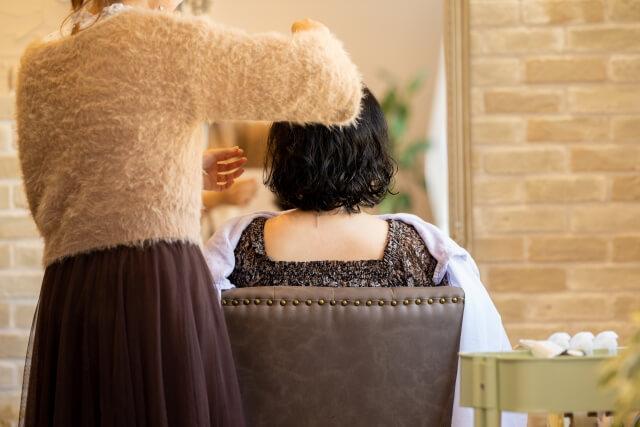 婚活写真はどんな撮り方がいいの?好印象に繋がる撮り方を解説します19