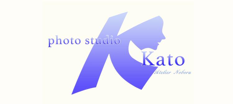 北海道でおすすめの婚活写真が綺麗に撮れる写真スタジオ10選2