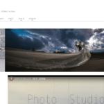 和歌山県にある宣材写真の撮影におすすめな写真スタジオ9選3