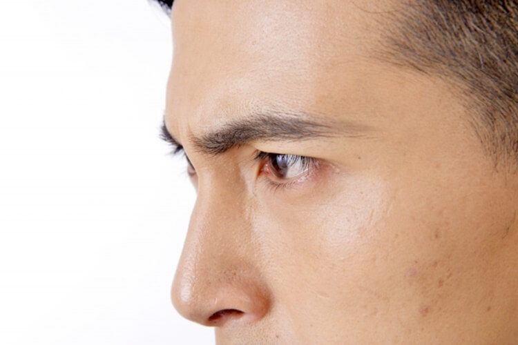 プロ直伝!男性の宣材・オーディション写真のおすすめの撮り方を解説2